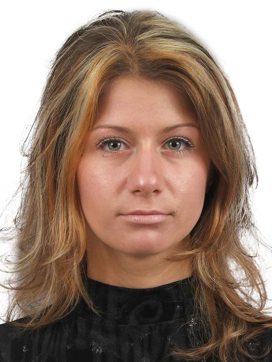 daniela-bachvarova-mch-consulting-expert-comptable-floride