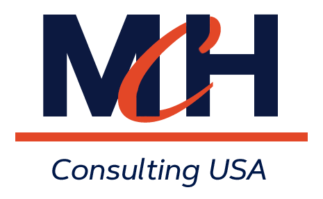 MCH Consulting USA